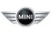 Luxury car rental in italy  mini cooper