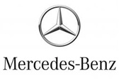 Luxury car rental in italy mercedes benz