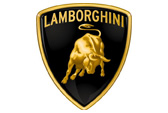 Luxury car rental in italy lamborghini