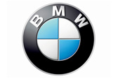 Luxury car rental in italy bmw