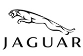Luxury car rental in italy jaguar