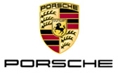 Luxury car rental in italy porsche