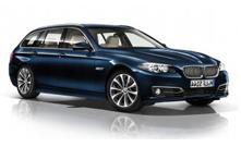 Luxury car rental giannix italy milan forte dei marmi sedan sw