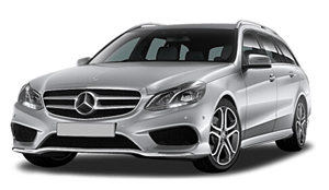 Luxury car rental in italy Mercedes Classe C 200 Cdi