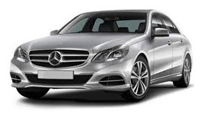 Luxury car rental in italy Mercedes Classe E 220 Cdi