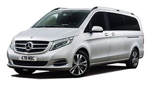 Luxury car rental in italy Luxury car rental in italy