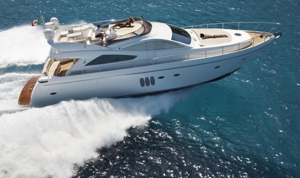 giannix luxury car rental yacht