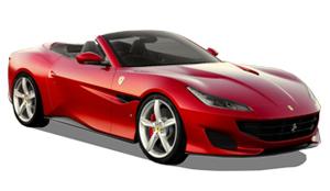 Luxury car rental giannix italy milan forte dei marmi sport car
